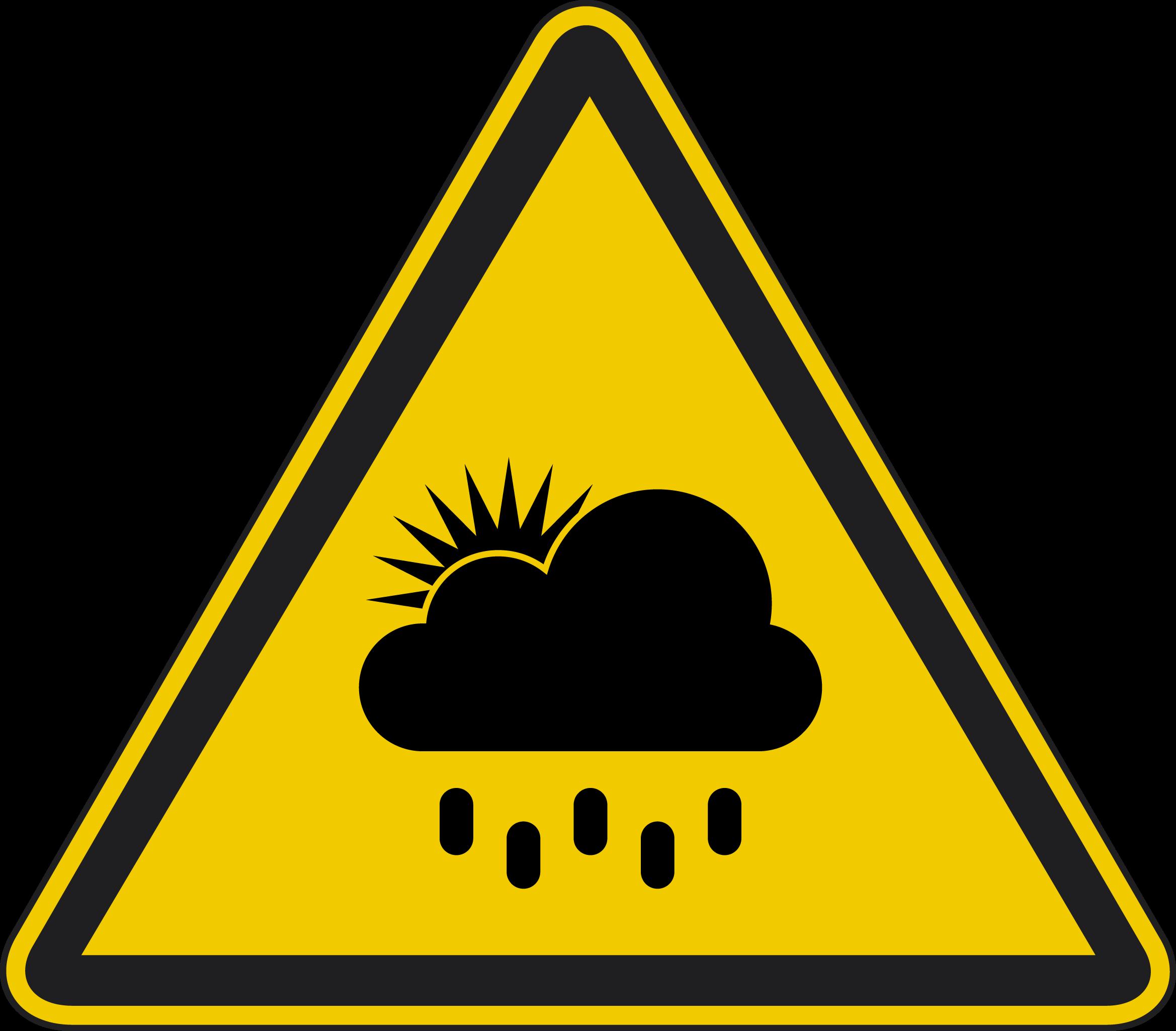 Arbocatalogus Pluimvee - Klimaat