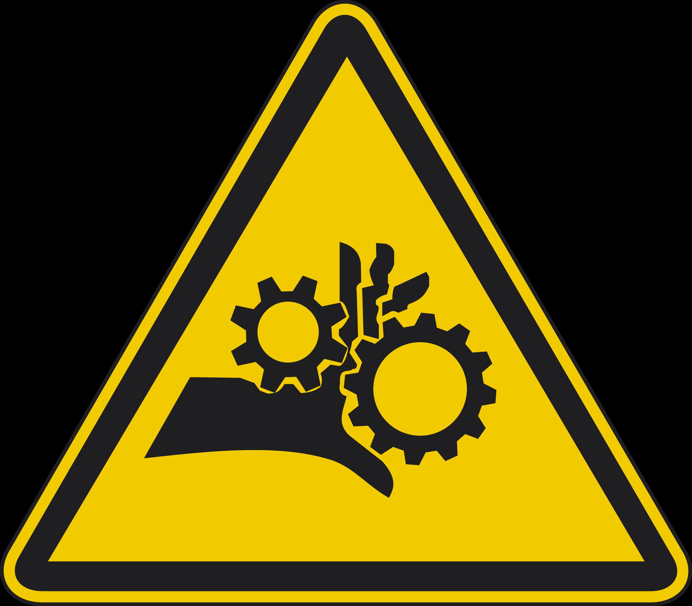 Arbocatalogus Pluimvee - Machineveiligheid
