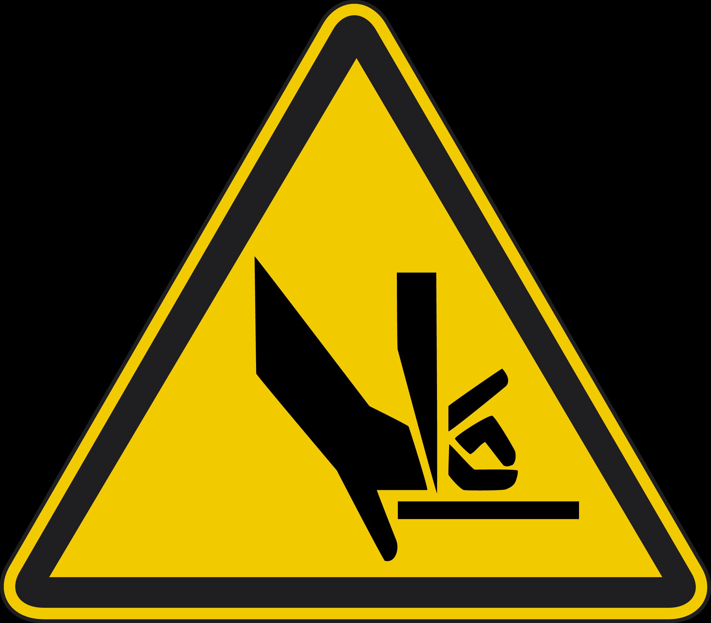 Arbocatalogus Pluimvee - Mesveiligheid